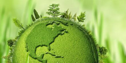 作物永續發展協會台灣分會